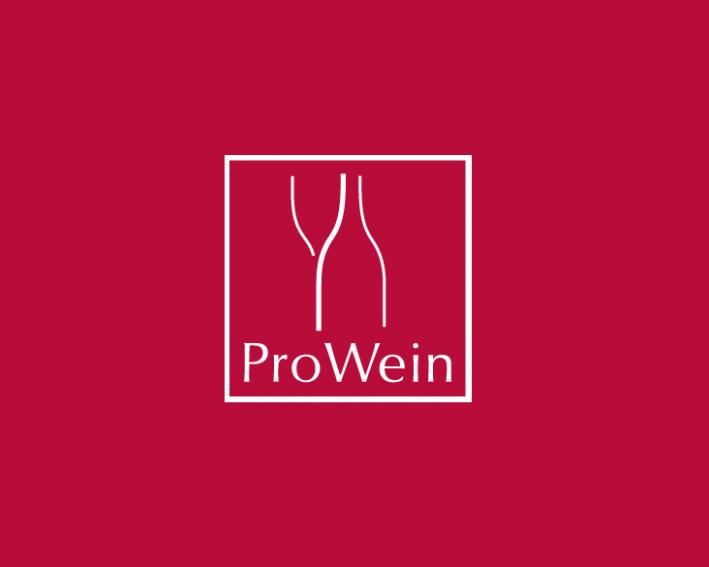Pro Wein 2018