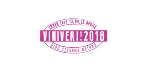 ViniVeri 2018
