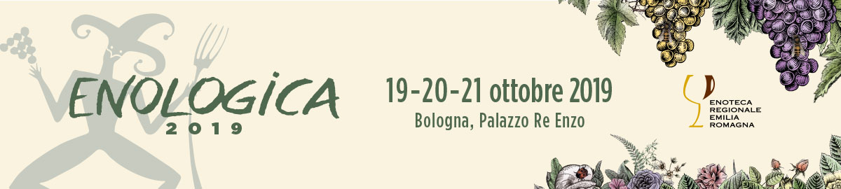 Read more about the article Enologica 2019
