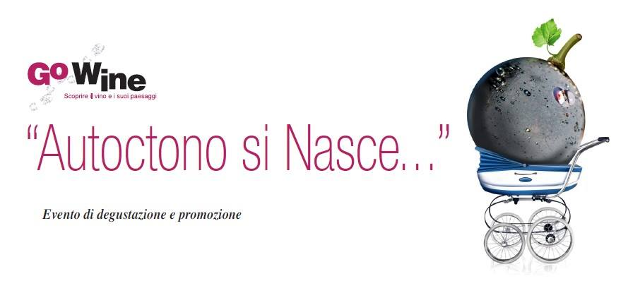 """Read more about the article """"AUTOCTONO SI NASCE …"""""""