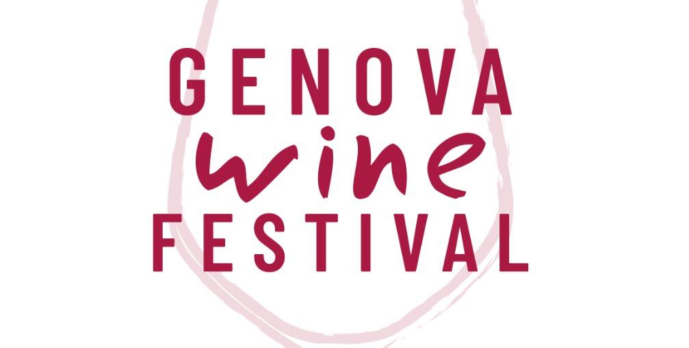 Read more about the article GENOVA WINE FESTIVAL